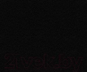 Мойка кухонная Teka Perla 45 B-TG / 40144583 (карбон) - реальный цвет мойки