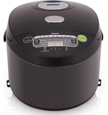 Мультиварка Philips HD3165/03