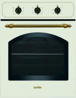 Электрический духовой шкаф Simfer B4EO16001 -