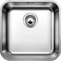 Мойка кухонная Blanco Supra 400-U (518201) -