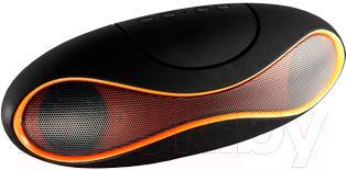 Портативная акустика Ginzzu GM-997B