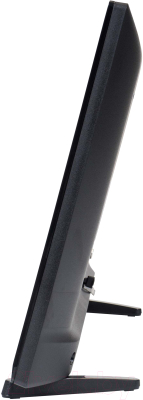 Телевизор Philips 22PFT4000/60