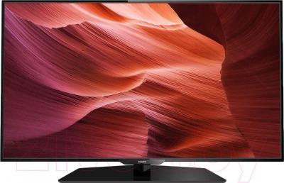 Телевизор Philips 40PFT5300/60 - общий вид