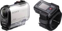 Экшн-камера Sony ActionCam FDR-X1000VR -
