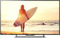 Телевизор Sony KDL-48R553CB -