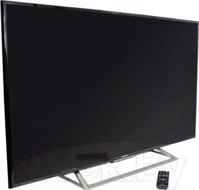Телевизор Sony KDL-48R553CB