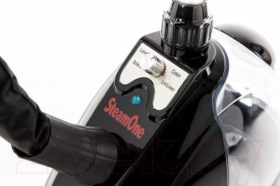 Отпариватель SteamOne H8