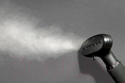 Отпариватель SteamOne H8S (красный)
