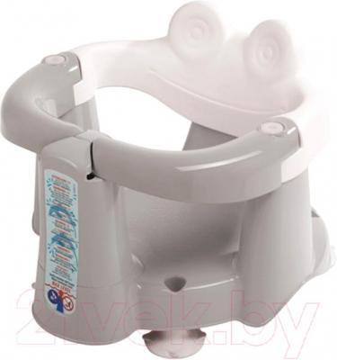 Стульчик для купания Ok Baby Crab 871/20 - общий вид