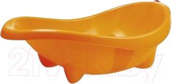 Ванночка детская Ok Baby Laguna 793/84 - общий вид