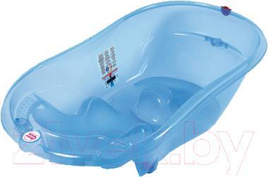 Ванночка детская Ok Baby Onda 790/84 - общий вид