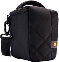 Сумка для фотоаппарата Case Logic CPL-103 (черный) -
