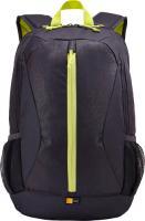 Рюкзак для ноутбука Case Logic IBIR-115GY -