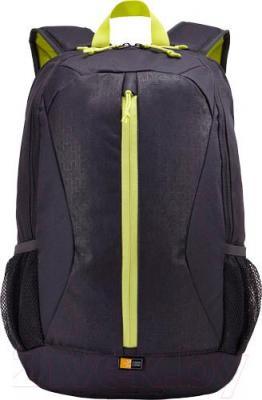 Рюкзак для ноутбука Case Logic IBIR-115GY - общий вид