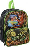 Детский рюкзак Paso SDF-305 -