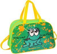 Детская сумка Paso 20-074C -