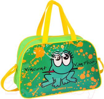 Детская сумка Paso 20-074C - общий вид