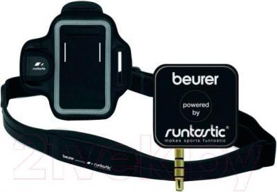 Пульсометр Beurer PM200 - общий вид