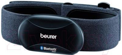 Пульсометр Beurer PM250 - общий вид