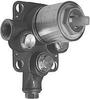 Встроенный механизм смесителя Teka Vita 1019700 -