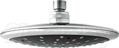 Верхний душ Teka Disk 7900664 - общий вид