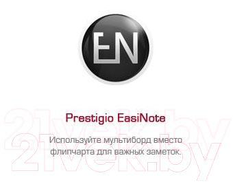 Интерактивная панель Prestigio MultiBoard PMB554K558