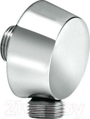 Переходник для душевого шланга Teka 79.010.50 - общий вид