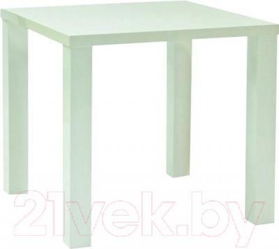 Обеденный стол Signal Montego 80x80