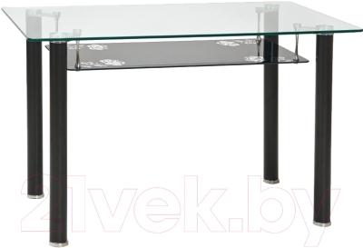 Обеденный стол Signal Pino