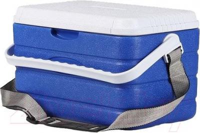 Сумка-холодильник Арктика 2000-10 (синий) - вполоборота