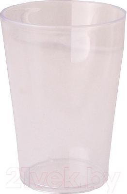 Сумка-холодильник Арктика 4300-4 (с набором посуды) - стакан