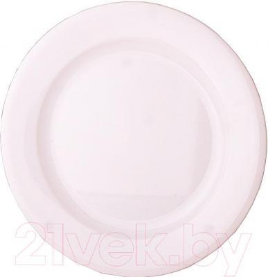 Сумка-холодильник Арктика 4300-4 (с набором посуды) - тарелка