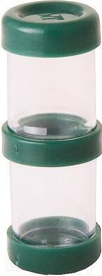 Сумка-холодильник Арктика 4300-4 (с набором посуды) - солонка/перечница