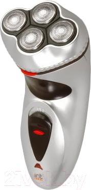 Электробритва Irit IR-3019 - общий вид