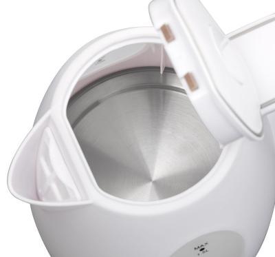 Чайник Sinbo SK-2384 - вид сверху