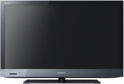 Телевизор Sony KDL-32EX521 - вид спереди
