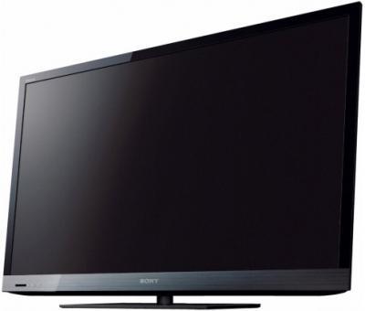 Телевизор Sony KDL-32EX521 - общий вид