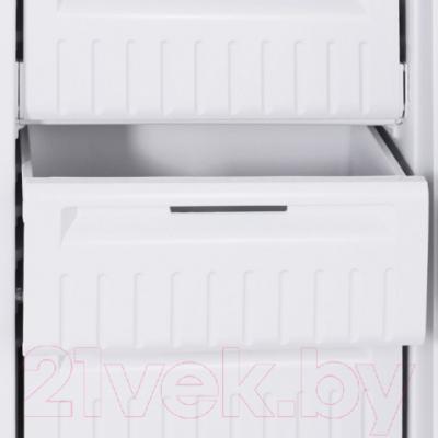 Морозильник Indesit SFR 167 S