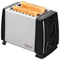 Тостер Sinbo ST-2416 -