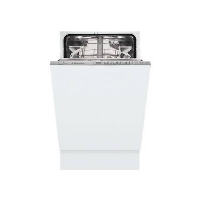 Посудомоечная машина Electrolux ESL 46500R - общий вид
