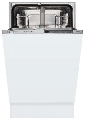Посудомоечная машина Electrolux ESL 48900R - общий вид