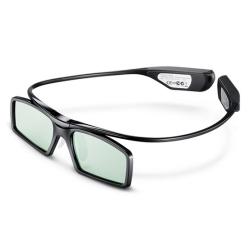 Очки 3D Samsung SSG-P3500CR - общий вид