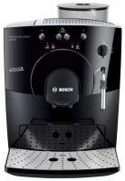 Кофемашина Bosch TCA 5201 - вид спереди