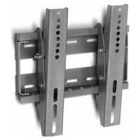 Кронштейн для телевизора Trone LPS 20-50 Silver - общий вид