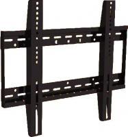 Кронштейн для телевизора Trone LPS 21-50 Black - общий вид