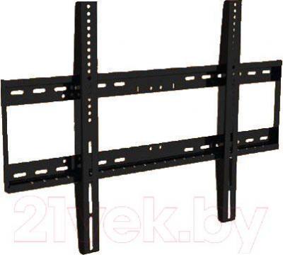 Кронштейн для телевизора Trone LPS 22-50 (черный)