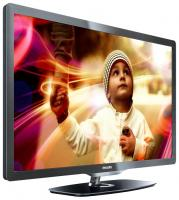 Телевизор Philips 40PFL6606H/60 - общий вид