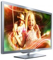 Телевизор Philips 42PFL7606H/60 - общий вид