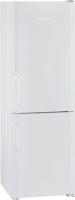 Холодильник с морозильником Liebherr CUN 3923 -