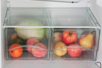 Холодильник с морозильником Liebherr CUN 3923
